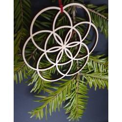 Set Geometria Sacra